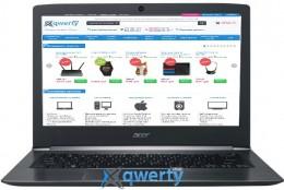Acer Aspire S5-371-78KM (NX.GCHEU.011) Black