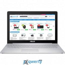 ASUS Zenbook UX501VW (UX501VW-FY062R)