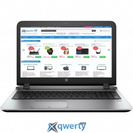 HP ProBook 450 (P4N94EA)