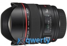 Canon EF 14mm f/2.8L II USM Официальная гарантия!!!