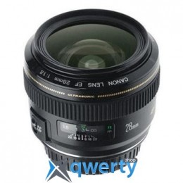 Canon EF 28mm f/1.8 USM Официальная гарантия!!!