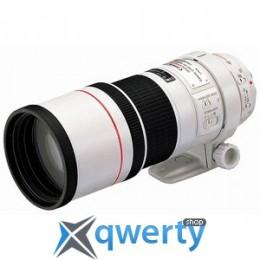 Canon EF 300mm f/4.0L USM IS Официальная гарантия!!!