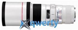 Canon EF 400mm f/5.6L USM Официальная гарантия!!!