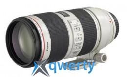 Canon EF 70-200mm f/2.8L IS II USM Официальная гарантия!!!
