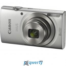 Canon IXUS 175 Silver Официальная гарантия!!!