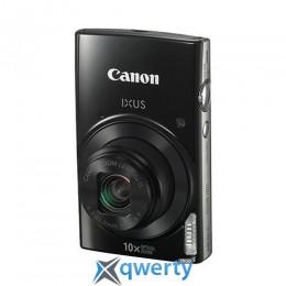 Canon IXUS 180 Black Официальная гарантия!!!