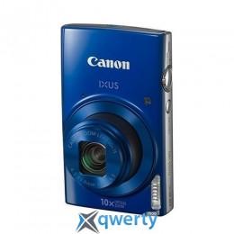 Canon IXUS 180 Blue Официальная гарантия!!!