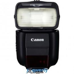 Canon Speedlite 430 EX III-RT Официальная гарантия!!!