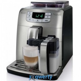 PHILIPS INTELIA EVO ONE TOUCH CAPPUCCINO (HD8753/92)