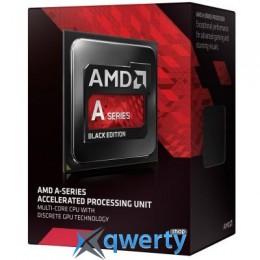 AMD A10-7870K (AD787KXDJCSBX) купить в Одессе