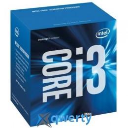 INTEL CORE™ I3 6100T (BX80662I36100T)