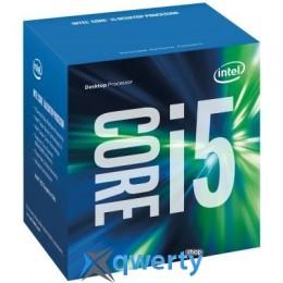 INTEL CORE™ I5 6402P (BX80662I56402P)
