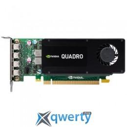 QUADRO K1200 4096MB PNY (VCQK1200DVI-PB)