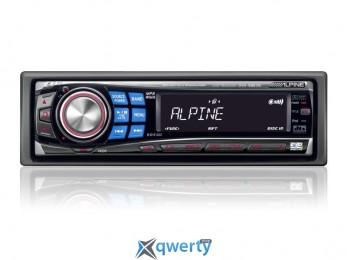 Alpine DVA-9861E