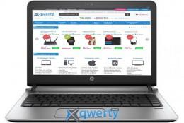 HP ProBook 430 G3 (T6P10EA)