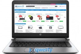 HP ProBook 440 G3 (P5R72EA)