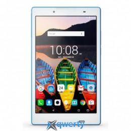 Lenovo Tab 3 850M 16GB LTE White (ZA180017UA)