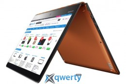 Lenovo Yoga 900-13 (80UE007MUA) Orange
