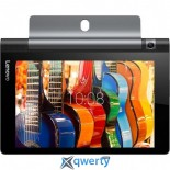 Lenovo Yoga Tablet 3 850M 16GB LTE Black (ZA0B0054UA)
