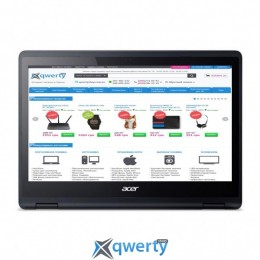 Acer Aspire R5-471T-37MR (NX.G7WEU.007)
