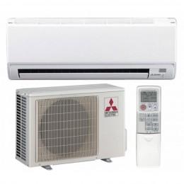 Mitsubishi Electric Classic inverter (MSZ-DM25VA/MUZ-DM25VA) купить в Одессе