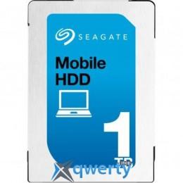 2.5 1TB SEAGATE (ST1000LM035)