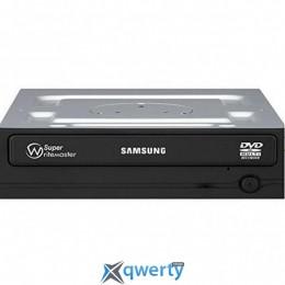DVD±RW SAMSUNG SH-224GB/BEBE