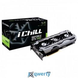 Inno3D Geforce GTX 1060 X3 (C1060-1SDN-N5GNX)