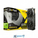 ZOTAC GEFORCE GTX1070 8192MB AMP EDITION (ZT-P10700C-10P)