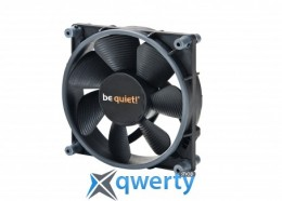 be quiet! Shadow Wings SW1 120mm Mid-Speed BL054
