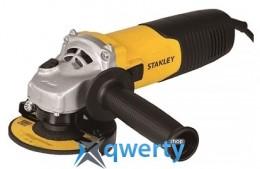 Stanley STGS9125