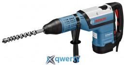 Bosch GBH 12-52 D(0.611.266.100)