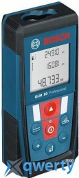 Bosch GLM 50 Professional(0.601.072.200)