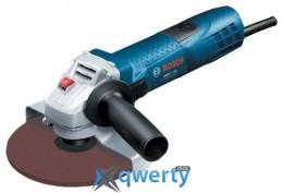 Bosch GWS 7-125(0.601.388.108)
