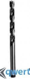 Bosch HSS-G 11 мм., 5 шт.(2.608.595.079)