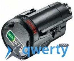 Bosch на 10,8 В / 1,5 A / ч(1.600.Z00.03K)