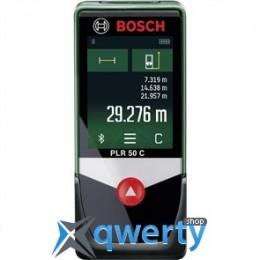 Bosch PLR 50 C(0.603.672.220 )