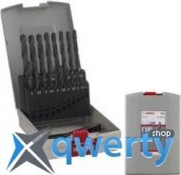 Bosch Pro Box HSS-R, 19 шт. 1-10мм.(2.608.587.012 )