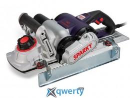 Sparky P 3180