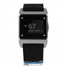 BASIS B1 2014 Edition Carbon steel (856604003059)