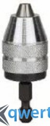 Bosch до 10 мм(2.608.572.072)