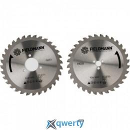 Fieldmann FDK 9003 отрезной, комплект(FDK9003)