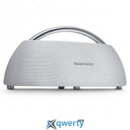 Harman/Kardon Go+Play Mini White (HKGOPLAYMINIWHTEU)