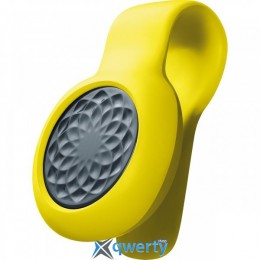 JAWBONE UP move Yellow (JL06-13A04)