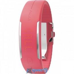 POLAR LOOP2  Pink (90054934)