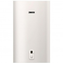 ZANUSSI ZWH/S 80 Splendore XP