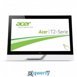 ACER T272HLBMJJZ (UM.HT2EE.005)