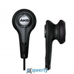 AKG K319 Gray (K319GRY)