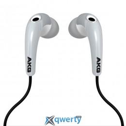 AKG K321 White (K321WHT)