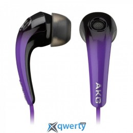 AKG K328 S Purple (K328SBP)